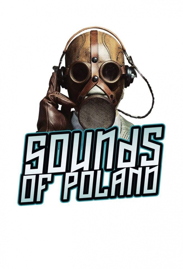 Sounds Of Poland UK - Polska Klubowa Impreza